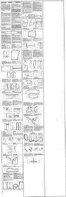 21157 Vorbereitung 2 Leistentasche (Mod B c ... - PrintSew - Seite 3