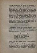 LOS MISTERIOS DE PATRAIX. - Page 2