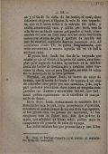 LOS MISTERIOS DE PATRAIX. - Page 4