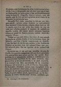 LOS MISTERIOS DE PATRAIX. - Page 5