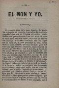LOS MISTERIOS DE PATRAIX. - Page 7