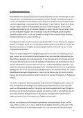(SGB IV- Änderungsgesetz) A - Page 3