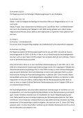 (SGB IV- Änderungsgesetz) A - Page 5