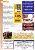 jornal bonfim 160.pmd - Paróquia Senhor do Bonfim - Page 2