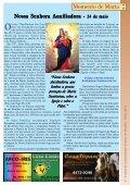 jornal bonfim 160.pmd - Paróquia Senhor do Bonfim - Page 3