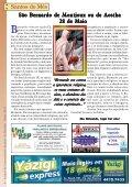 jornal bonfim 160.pmd - Paróquia Senhor do Bonfim - Page 4