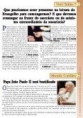 jornal bonfim 160.pmd - Paróquia Senhor do Bonfim - Page 5