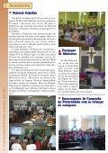 jornal bonfim 160.pmd - Paróquia Senhor do Bonfim - Page 6