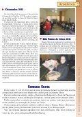 jornal bonfim 160.pmd - Paróquia Senhor do Bonfim - Page 7