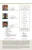 Almas, febrero 2013 - Almas - Misioneros de Guadalupe - Page 4