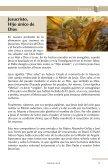 Almas, febrero 2013 - Almas - Misioneros de Guadalupe - Page 5