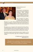 Almas, febrero 2013 - Almas - Misioneros de Guadalupe - Page 6