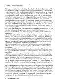Rundbrief Familien und Kloster 2008 - der Abtei Münsterschwarzach - Page 3