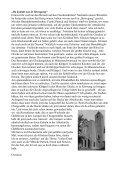 Rundbrief Familien und Kloster 2008 - der Abtei Münsterschwarzach - Page 7