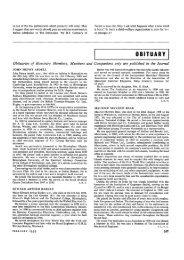 The IET and Inspec Journals Price List 2013 - IET Digital