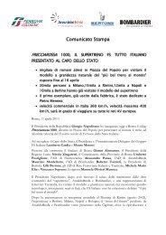 pdf 150 KB - FSNews