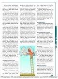 İndir - Page 7