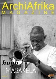 ArchiAfrika-April-Magazine-English-final-v2