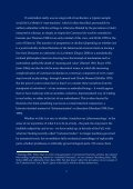 Forms of Materialist Embodiment * Charles T. Wolfe ... - PhilPapers - Page 3