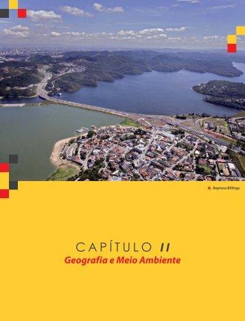 Sumário de Dados Miolo.indd - Prefeitura de São Bernardo