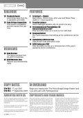 cvu - ACCU - Page 3