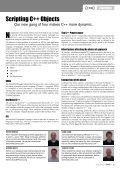 cvu - ACCU - Page 4
