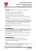 Planføresegner - Ål kommune - Page 2