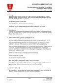 Planføresegner - Ål kommune - Page 3