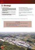 Strategisk Næringsplan 2013-2016 - Ål kommune - Page 6
