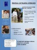 Butlletí Núm. 34-2012 - Club Escacs Vallfogona - Page 3