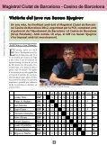 Butlletí Núm. 34-2012 - Club Escacs Vallfogona - Page 4