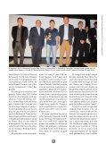 Butlletí Núm. 34-2012 - Club Escacs Vallfogona - Page 5