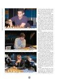 Butlletí Núm. 34-2012 - Club Escacs Vallfogona - Page 6
