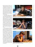 Butlletí Núm. 34-2012 - Club Escacs Vallfogona - Page 7