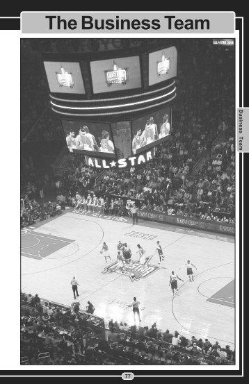 The Business Team p. 77-93 - NBA.com