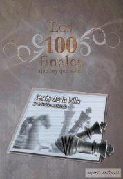 Los 100 finales que hay que saber - radiosanmiguel