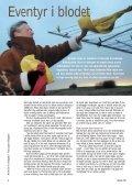 Senior Tid 2-04 - Lollands Bank - Page 3