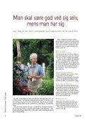 Senior Tid 2-04 - Lollands Bank - Page 5