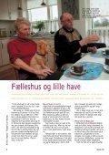 Senior Tid 2-04 - Lollands Bank - Page 6