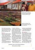 Senior Tid 2-04 - Lollands Bank - Page 7