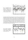 Geomagneettisia myrskyjä kuvaavan Dst-indeksin korjaus ja ... - Page 4