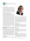 Ororfacial medicin.indd - Svensk förening för Orofacial Medicin - Page 4