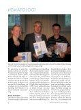 Ororfacial medicin.indd - Svensk förening för Orofacial Medicin - Page 6