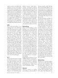 Ororfacial medicin.indd - Svensk förening för Orofacial Medicin - Page 7
