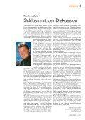 Mit Hirn, Charme und Bohne - Hotel & GV Praxis - Page 3