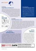 Mit Hirn, Charme und Bohne - Hotel & GV Praxis - Page 4