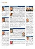 Mit Hirn, Charme und Bohne - Hotel & GV Praxis - Page 6