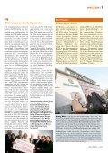 Mit Hirn, Charme und Bohne - Hotel & GV Praxis - Page 7
