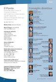 Intervista - EPA - Page 4