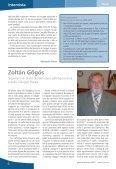 Intervista - EPA - Page 6